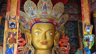Video The Memory Of Ladakh