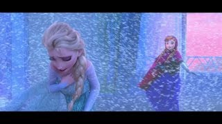 """مازيكا """"لأول يوم بعمري (إعادة)"""" - ملكة الثلج تحميل MP3"""