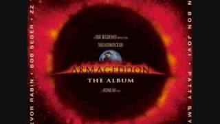 Come Together - AeroSmith - Armageddon