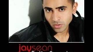 Jay Sean Do you Remember Lyrics
