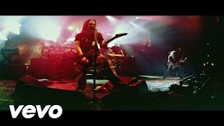 Children Of Bodom - Roundtrip To Hell And Back - dooclip.me