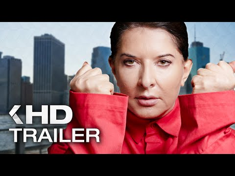 BODY OF TRUTH Trailer German Deutsch (2020)