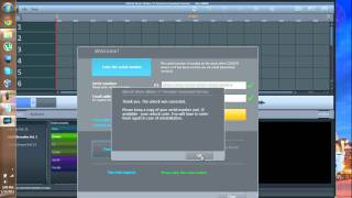 magix music maker 17 premium keygen