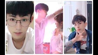 Tik Tok, Weibo điện hạ Tư Đồ Phong- Quách Tuấn Thần (Chọc Phải Điện Hạ Lạnh Lùng 2018)