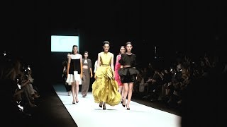 """Hulontalo: Seruan dari Utara"" at JFW 2020 – Highlight"