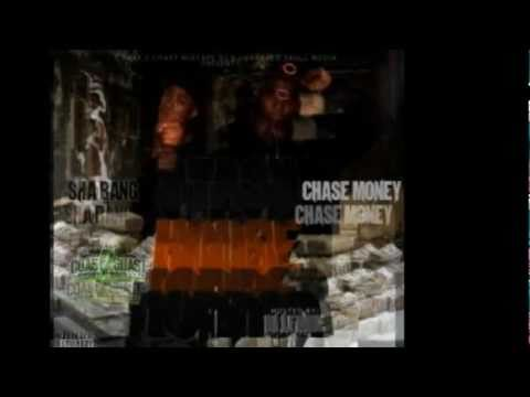 KENNEDY STYLE BY: CHASEMONEY (stash house horrors mixtape)