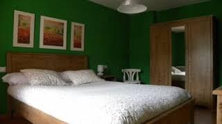 Video del alojamiento Apartamento Hermanas Sallan