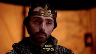 The Last Kingdom: Trailer - BBC Two (series 1)