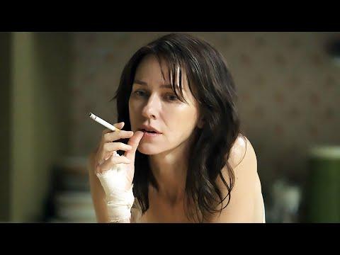 Самоизоляция (2020) – трейлер фильма