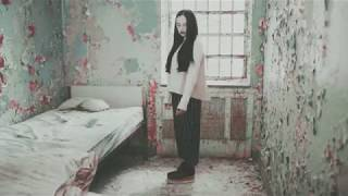 Allie X   Need You