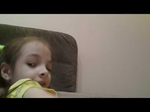 Как правильно кувыркаься рубрика видео - урок по гимнастике