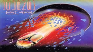 Journey - Keep On Runnin' (1981) (Remastered) HQ