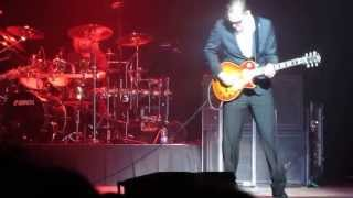 Who's Been Talking - Joe Bonamassa