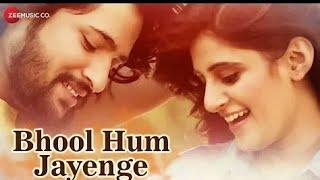 Bhool Hum Jayenge Phone Ringtone 2018 Love