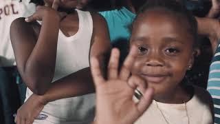 Daddy 1 (Bro Gad), Zizi 6ixx - Thankful (Official Music Video)
