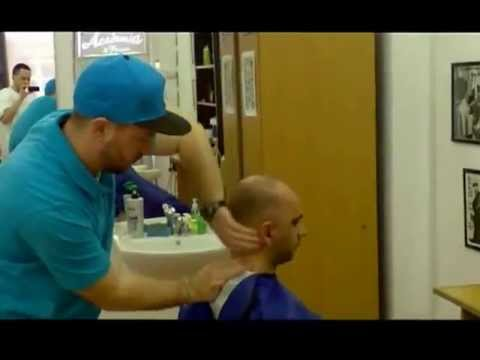Glanda prostată la bărbați test de sânge
