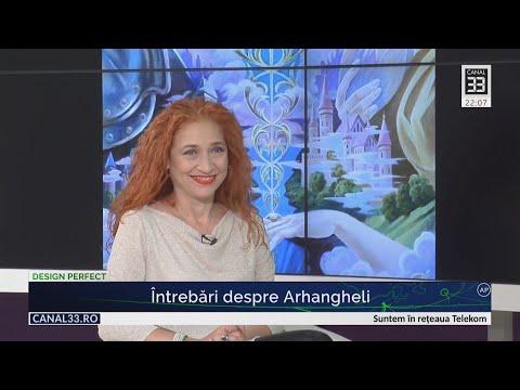 Cautand femeia musulmana in Canada