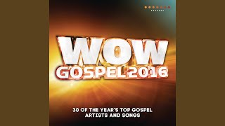 Great God Great Praise (WOW Edit)