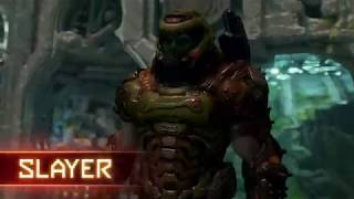Trailer modalità PvP Battlemode