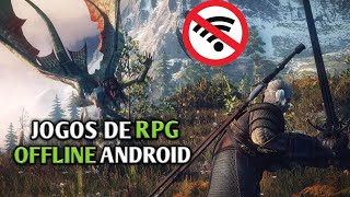 Android Rpg Offline Free Video Search Site Findclip
