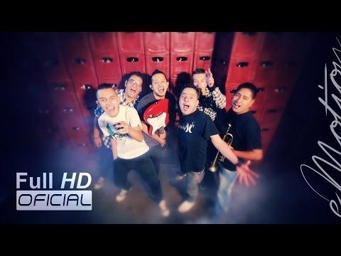 MIkaela - Mix Cumbia Romántica (Video Oficial) Primicia 2014
