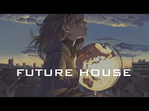Eclectic - Outlaw [Future House]