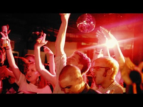 "J- Livi and the Party- ""Uptown Funk"""