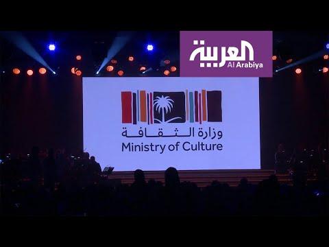 العرب اليوم - تعيين محمد حسن علوان رئيسًا تنفيذيًا لـ