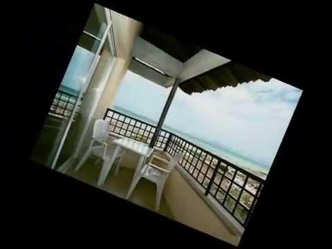 Aparthotel Eden Playa