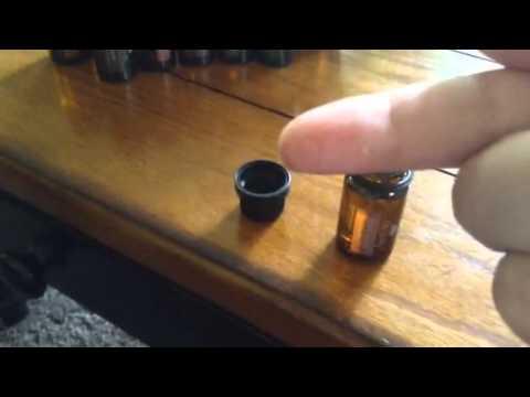 Amla hair oil bili