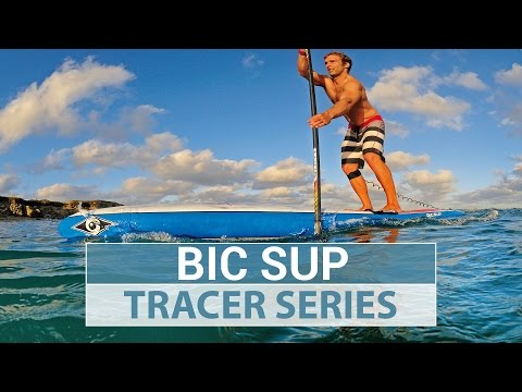 """Bic Tracer x29"""" (12'6"""")"""