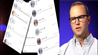 Man Claims Woman Who Used His Photo To Catfish Others Had Ongoing Conversations 'With At Least 50…