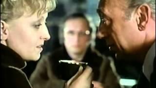 =23= Derrick   Auf Eigene Faust   (1976)