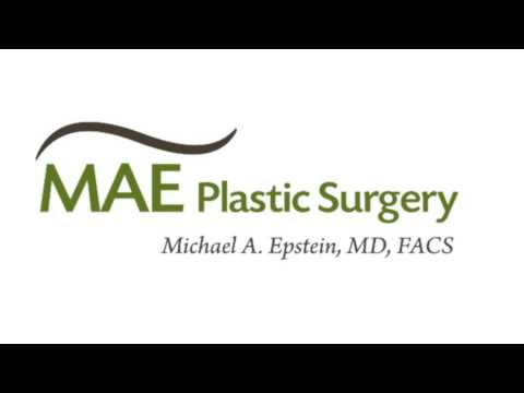 Ear Surgery in Chicago - Ear Pinning