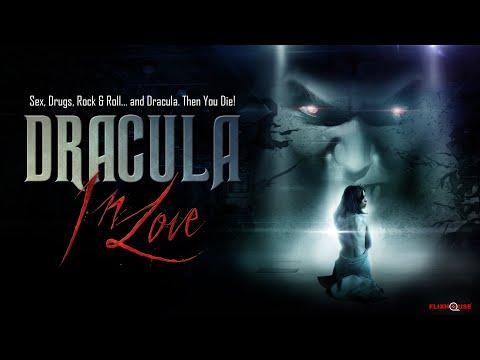 Dracula in Love online