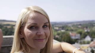 Video zu: Kurzvorstellung zur Landtagswahl Hessen 2018