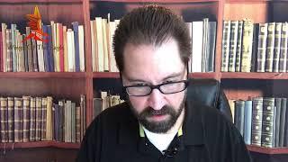 Why is Dan missing in Revelation 7?