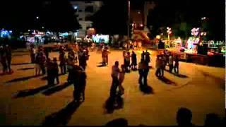 Vilafranca Les Clotes