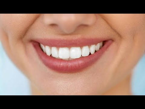 Как жить со съемными зубными протезами