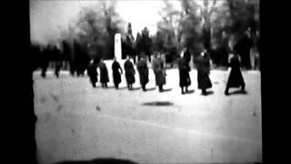 ТуркВО, Ашхабад, 1 городок, учебка,  мотострелки 1982-1984