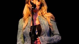 Shotgun Wedding - Jamie Lynn Spears - 3rd & Lindsley
