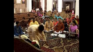 Bhajans - Pune Music Group thumbnail