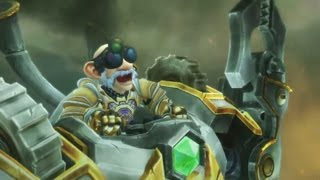 Top 10 Cinematics in World of Warcraft