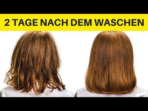Doppelgerz das Aktiv die Vitamine für das Haar der Haut der Nägel der Kapsel die 30 Instruktion
