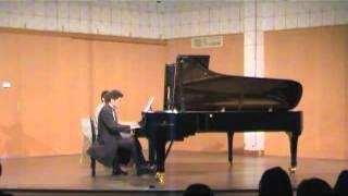 Franz Liszt: Totentanz (Danse Macabre) -Part 2