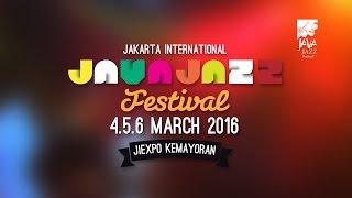 JJF 2016 Teaser