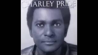Charley Pride - Missin' Mississippi