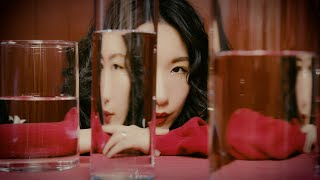 Tricot「BUTTER」 Official  Music Video