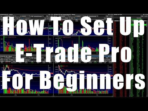Prekybos strategijos kursas