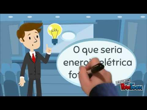 Sunergia - Energia Fotovoltaica